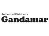 Gandamar Business Solution Printers & Copiers