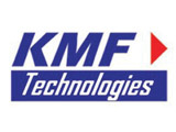 KMF Technologies Networks