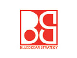 Blue Ocean Strategy Software