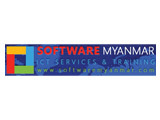 Software Myanmar Software