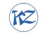KZ SECU Trading Co., Ltd. Securities Equipment