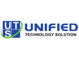 Unified Technology Solution Communications