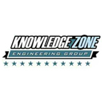 Knowledge Zone Engineering Group Networks