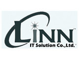 Linn IT Solution Co., Ltd. Computers & Accessories