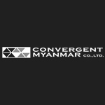 Convergent Myanmar Co., Ltd. Networks