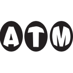 ATM Computer Networks