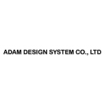 https://www.ictdirectory.com.mm/digital-packages/files/25f588dd-2e83-4c29-a9d0-cf8ffa0a86a9/Logo/Logo.jpg