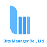 Bits Manager Software - Solution