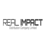 Real Impact ICT Distribution