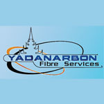 Yadanarbon Fibre Services Engineering