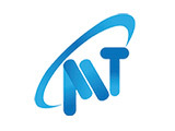 MAY TECH (MYANMAR) CO., LTD. Networks