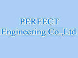 Perfect Engineering Group Securities Equipment