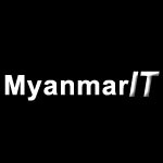Myanmar IT Consulting Software - Solution