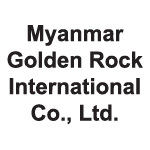 Myanmar Golden Rock International Co., Ltd. Printers & Copiers
