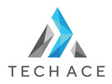 Tech Ace Co., Ltd. Computers & Accessories