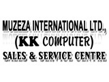KK Computer Computers & Accessories