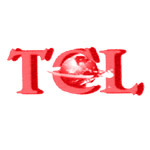 TCL Tycoonlord Computers & Accessories
