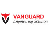 Vanguard Engineering Solution Securities Equipment