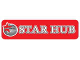 Star Hub Computers & Accessories