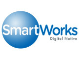 Smart Works Co., Ltd. Office Automation Equipment