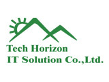 Tech Horizon IT Solution Co., Ltd. Securities Equipment