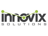 Innovix Solutions Web Design
