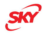 Sky Mobile Mobile Phones & Tablets Sales & Service