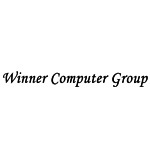 Winner Computer Group Computers & Accessories