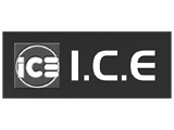 I.C.E Mobile Phones & Tablets Sales & Service
