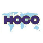 Hogo Business Consulting Co., Ltd. Servers