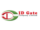 ID Gate Securities Equipment