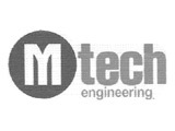 Mtech Myo & Moe Technology Co., Ltd. Securities Equipment