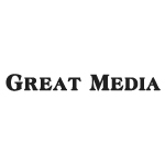 Great Media Technology Services