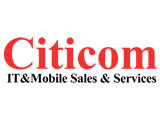 Citicom Computers & Accessories