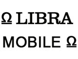 Libra Mobile Mobile Phones & Tablets Sales & Service