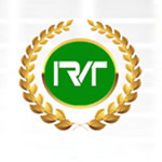 Royal Visionary Technologies Company Limited Securities Equipment