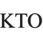 KTO Mobile Mobile Phones & Tablets Sales & Service