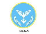 Peace Ray Security Services Co., Ltd. Securities Equipment