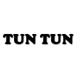 Tun Tun Mobile Mobile Phones & Tablets Sales & Service