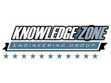 Knowledge Zone Engineering Group Software