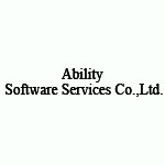Ability Software Services Co., Ltd. Software