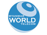 Myanmar World Distribution Co., Ltd. Computers & Accessories