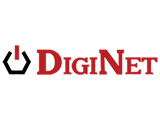 DigiNet Securities Equipment
