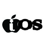 ios second handset Mobile Phones & Tablets Sales & Service