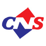 CNS Computer Network Solution Computers & Accessories