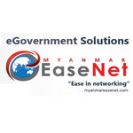 Myanmar Ease Net Company Authorised Brand & Accessories Importers