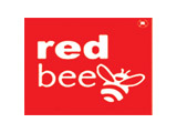 Red Bee Co., Ltd. Securities Equipment