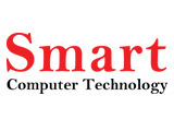 Smart Computer Technology Computers & Accessories