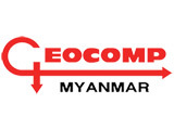 Geocomp Myanmar Engineering & Survey Services
