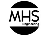 MHS Engineering Co., Ltd. Securities Equipment